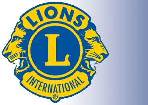 Lions Clubs of Iowa: KNOXVILLE LIONS CLUB