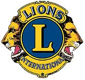 Welcome The Newhall Lions Club Web Site